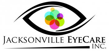 The Jacksonville Eyecare